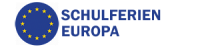 Schulferien Europa